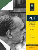 000826279_Historia_Literatura_Ocidental_vol.III.pdf