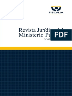 Revista Juridica MP 66.PDF