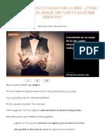 Como encontrar el email de una persona_ 5 formas probadas de lograrlo.pdf