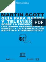 GUÍA PARA RADIOS Y TELEVISIONES sobre la promoción del contenido generado por el usuario y la alfabetización mediática e informacional.pdf