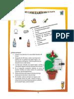 Manual de Experimentos Primaria La Ciencia Puede Ser Divertida 21 30