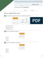 PRUEBA2.pdf