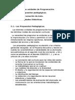 Aptd. Modificado Tema 14