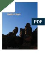 daglik frigya-yolculuk dergisi.pdf