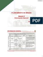 PM Cap-2D_1.pdf
