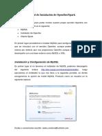 Manual de Instalación de Openfire (1).pdf