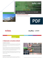 diplomado_gestión de_retail
