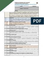 Clasificador-Presupuestario-de-Ingresos-y-Gastos-del-Sector-Público-actualizado-a-11-octubre-2016.pdf