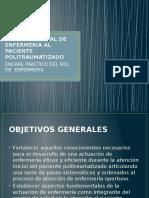 EMERGENCIA TRAUMA.pptx
