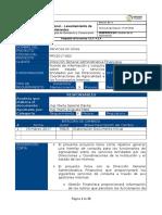 RF-01 DGAF Servicios Financieros en Linea (04-Abril-2017)