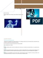 avances tecnologiucos 2.docx