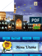 azaniqamah-100822114002-phpapp01.pdf