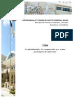 modulo de contabilidad administrativas.doc