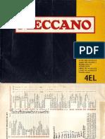 Mecano_4EL_1970