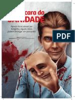 A_Mascara_da_Sanidade_4_Pags_Ptg.pdf