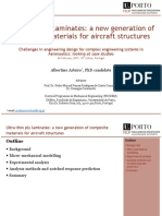 Albertino Arteiro Phdproject Presentation