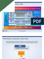 Microsoft Powerpoint - Pb t.slide Phar Inv Adv-V0.4