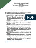 InformeEjecutivoICTUSAM (1)
