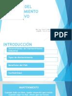 273813556-Gestion-Mantenimiento-Mantenimiento-Predictivo.pdf