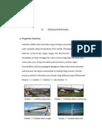 BAB II. TINJAUAN PUSTAKA.pdf