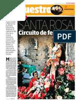Lonuestro_003.pdf