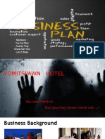 Vomitspawnhotelbusinessplan 150415100309 Conversion Gate01