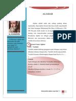 operasi_aljabar.pdf