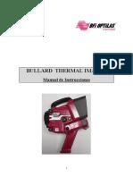 Manual cámara térmica Bullard.pdf