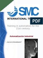 Presentacion de Producto SMC IT.ppt