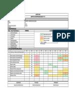 128669793-Ejemplo-Matriz-RACI.pdf