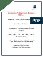 FernandezChavezGuillermoEduardo_EDEM
