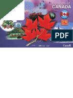 Symbols of Canada