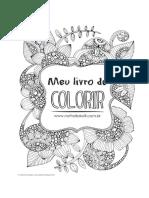 LIVRO NK2.pdf