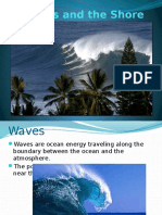 11-wave   shoreline features  1