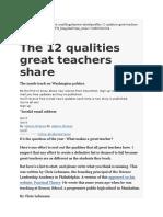Qualities+of+a+teacher (1)