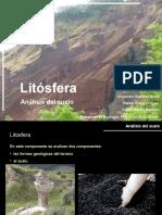04 Litosfera.ppt