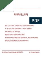 RichiamiMIPS.pdf