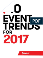 10 Event Trends 2017 v3