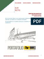 @@ PORTAFOLIO ARQUITECTONICO.docx