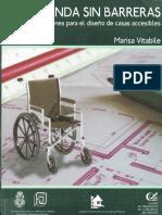 Vivienda Sin Barreras - Marisa VITABILE (1).pdf