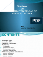 ddos attack ppt.pptx