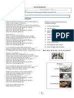english-worksheet_-the-beatles.pdf