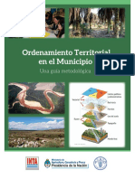 Instituto de Investigación y Gestión Territorial 029.pdf