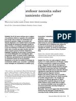 lo q todo profesor debe saber sobre razonamiento clinico.pdf