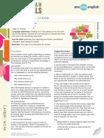 LifeSkills_Lesson11 cv.pdf