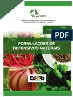 CAERDES - Serie Agroecologia v 10 FINAL - 01-09-14
