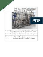 Evaporator chp 4.docx
