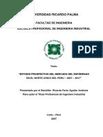 aguilar_rf.pdf