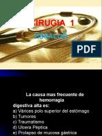 CIRUGIA 1 EsSalud.ppt
