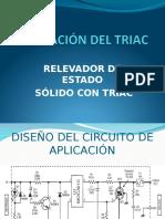 92104926 Aplicacion Del Triac